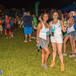 Bermuda Heroes Weekend June 2017 (14)