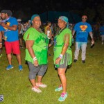 Bermuda Heroes Weekend June 2017 (15)