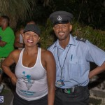 Bermuda Heroes Weekend June 2017 (2)