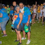 Bermuda Heroes Weekend June 2017 (23)
