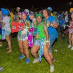 Bermuda Heroes Weekend June 2017 (25)