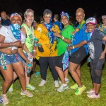 Bermuda Heroes Weekend June 2017 (27)