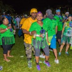 Bermuda Heroes Weekend June 2017 (28)
