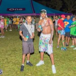 Bermuda Heroes Weekend June 2017 (30)