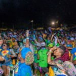 Bermuda Heroes Weekend June 2017 (39)