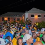 Bermuda Heroes Weekend June 2017 (4)