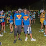 Bermuda Heroes Weekend June 2017 (44)