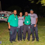 Bermuda Heroes Weekend June 2017 (5)