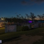 Bermuda Heroes Weekend June 2017 (51)