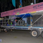 Bermuda Heroes Weekend June 2017 (6)