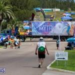 Bermuda Heroes Weekend Parade Of Bands BHW, June 19 2017_2941