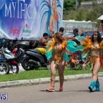 Bermuda Heroes Weekend Parade Of Bands BHW, June 19 2017_2942