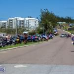 Bermuda Heroes Weekend Parade Of Bands BHW, June 19 2017_2945