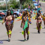 Bermuda Heroes Weekend Parade Of Bands BHW, June 19 2017_2950