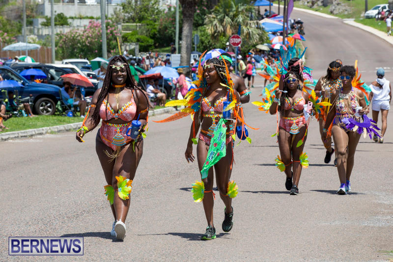 Bermuda-Heroes-Weekend-Parade-Of-Bands-BHW-June-19-2017_2950