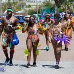 Bermuda Heroes Weekend Parade Of Bands BHW, June 19 2017_2951
