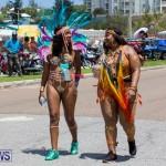 Bermuda Heroes Weekend Parade Of Bands BHW, June 19 2017_2954