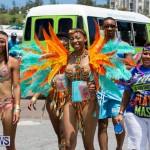 Bermuda Heroes Weekend Parade Of Bands BHW, June 19 2017_2962