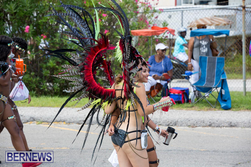 Bermuda-Heroes-Weekend-Parade-Of-Bands-BHW-June-19-2017_2965