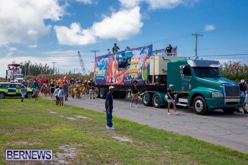 Bermuda-Heroes-Weekend-Parade-Of-Bands-BHW-June-19-2017_2966