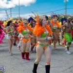 Bermuda Heroes Weekend Parade Of Bands BHW, June 19 2017_2971