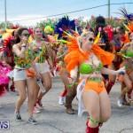 Bermuda Heroes Weekend Parade Of Bands BHW, June 19 2017_2974
