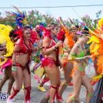 Bermuda Heroes Weekend Parade Of Bands BHW, June 19 2017_2978
