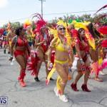 Bermuda Heroes Weekend Parade Of Bands BHW, June 19 2017_2983
