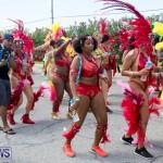 Bermuda Heroes Weekend Parade Of Bands BHW, June 19 2017_2986