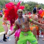 Bermuda Heroes Weekend Parade Of Bands BHW, June 19 2017_2994