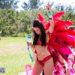 Bermuda Heroes Weekend Parade Of Bands BHW, June 19 2017_2998