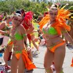 Bermuda Heroes Weekend Parade Of Bands BHW, June 19 2017_3003