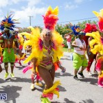 Bermuda Heroes Weekend Parade Of Bands BHW, June 19 2017_3005