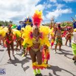Bermuda Heroes Weekend Parade Of Bands BHW, June 19 2017_3007