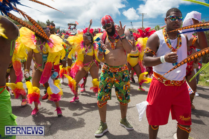 Bermuda-Heroes-Weekend-Parade-Of-Bands-BHW-June-19-2017_3017