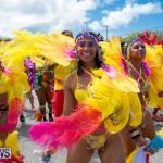 Bermuda Heroes Weekend Parade Of Bands BHW, June 19 2017_3026