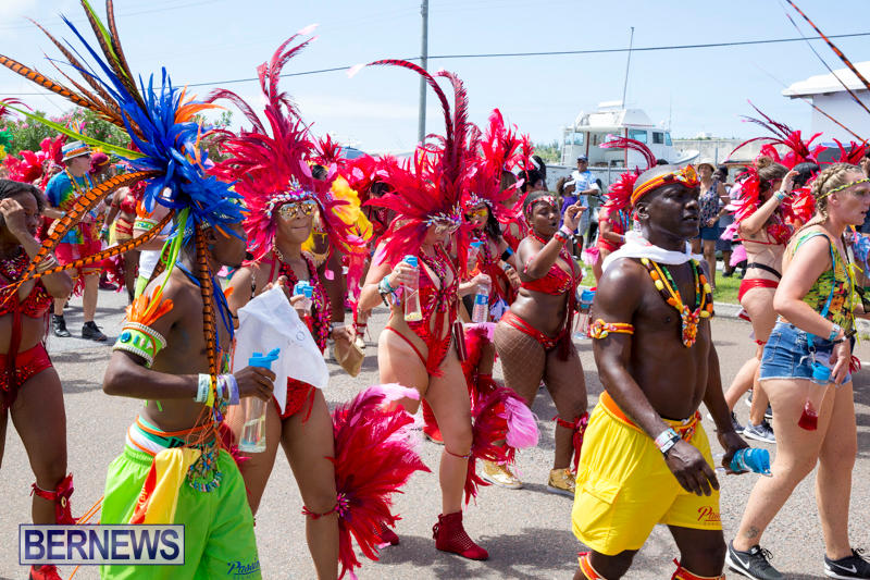 Bermuda-Heroes-Weekend-Parade-Of-Bands-BHW-June-19-2017_3028