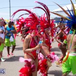 Bermuda Heroes Weekend Parade Of Bands BHW, June 19 2017_3031