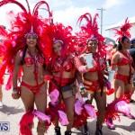 Bermuda Heroes Weekend Parade Of Bands BHW, June 19 2017_3042