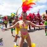 Bermuda Heroes Weekend Parade Of Bands BHW, June 19 2017_3050