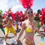 Bermuda Heroes Weekend Parade Of Bands BHW, June 19 2017_3055