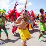 Bermuda Heroes Weekend Parade Of Bands BHW, June 19 2017_3057