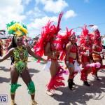 Bermuda Heroes Weekend Parade Of Bands BHW, June 19 2017_3058