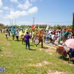 Bermuda Heroes Weekend Parade Of Bands BHW, June 19 2017_3062