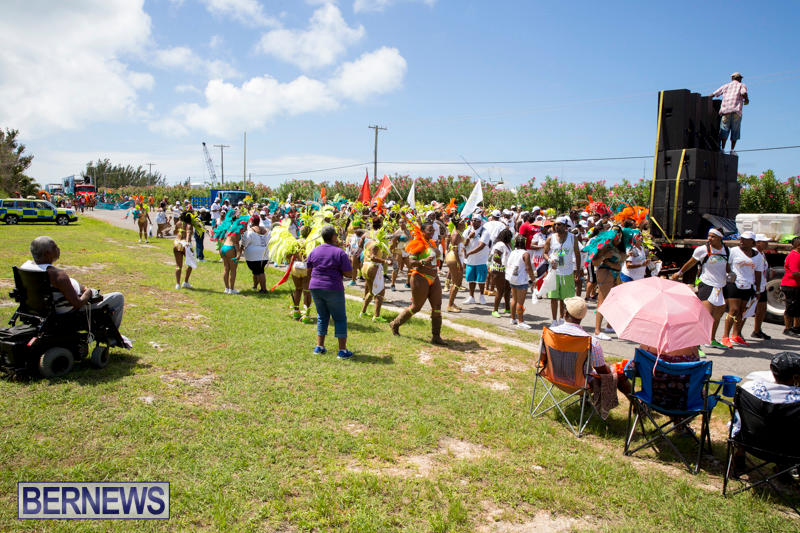 Bermuda-Heroes-Weekend-Parade-Of-Bands-BHW-June-19-2017_3062