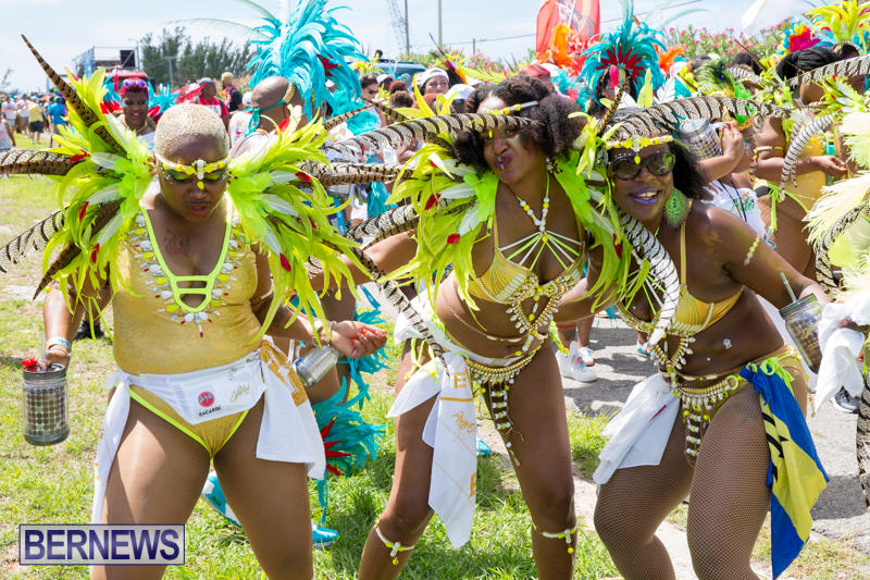 Bermuda-Heroes-Weekend-Parade-Of-Bands-BHW-June-19-2017_3077