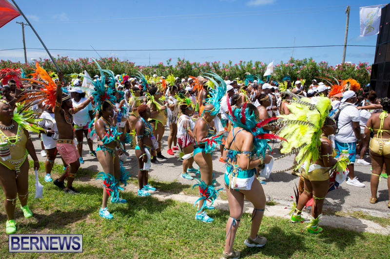 Bermuda-Heroes-Weekend-Parade-Of-Bands-BHW-June-19-2017_3084
