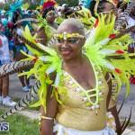 Bermuda Heroes Weekend Parade Of Bands BHW, June 19 2017_3087