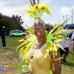Bermuda Heroes Weekend Parade Of Bands BHW, June 19 2017_3089