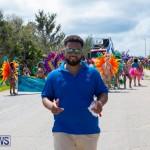 Bermuda Heroes Weekend Parade Of Bands BHW, June 19 2017_3095